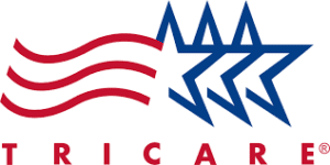 dentist that accepts tricare