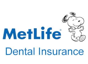 metlifedental
