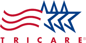 Tricare - Channel Island Family Dental Office | Dentist In Ventura County