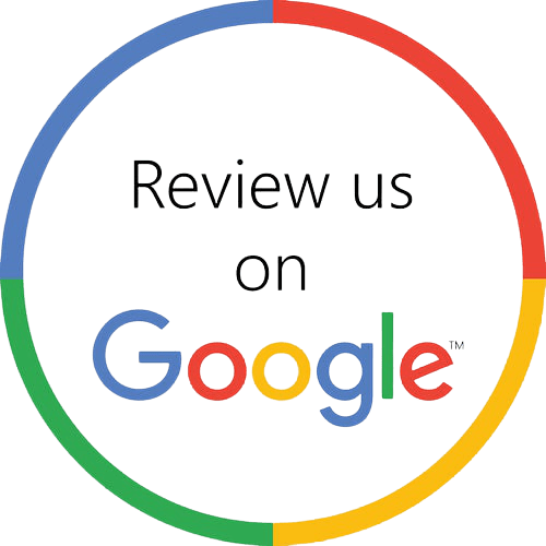 Google Review min removebg preview - Channel Island Family Dental Office   Dentist In Ventura County