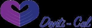 denti_cal-