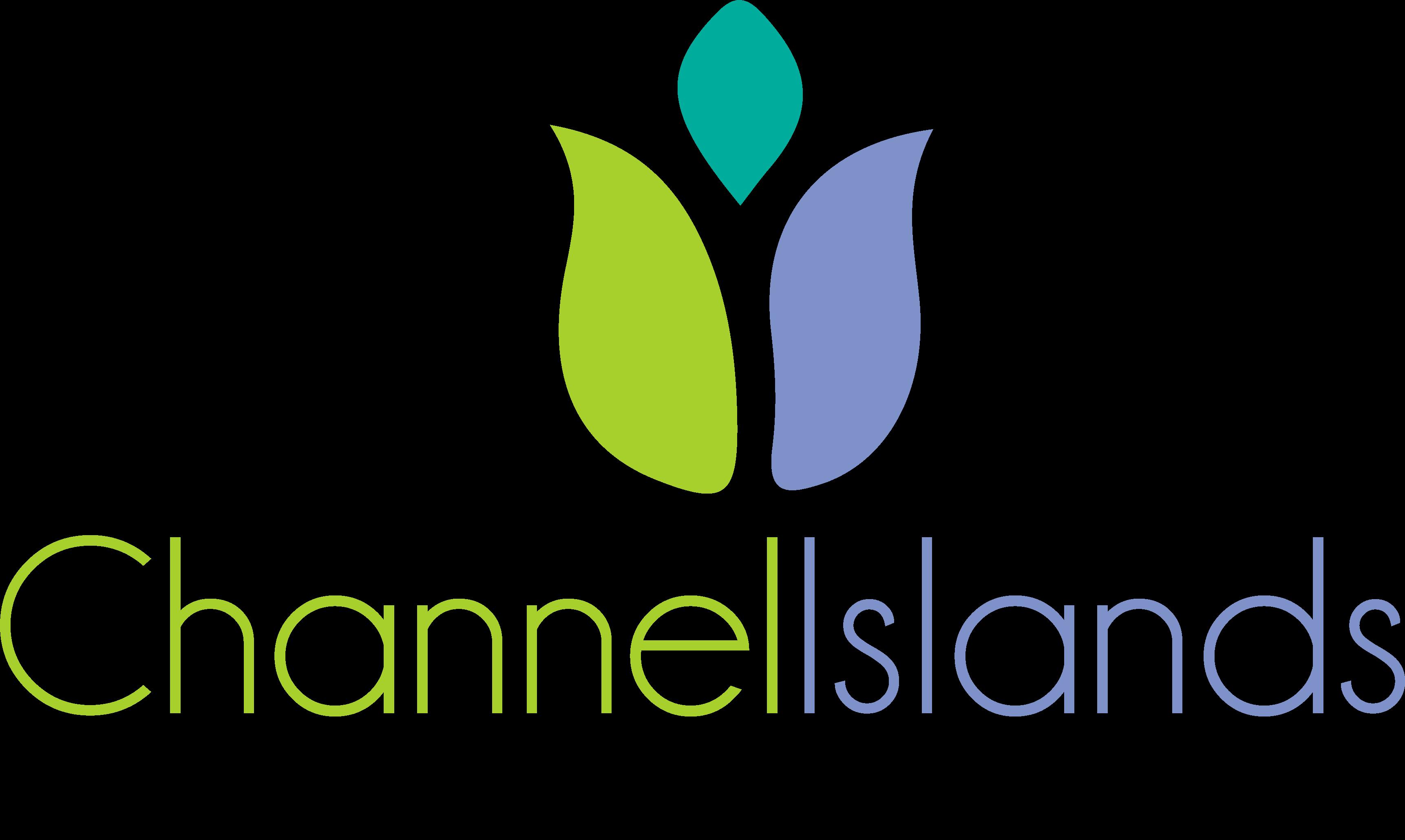 Channel Islands Family Dental Office | Dentist In Ventura County